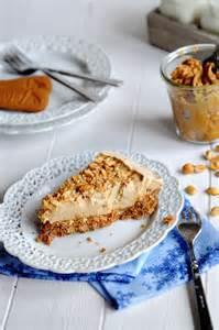 Peanut Butter Pie Ice Cream