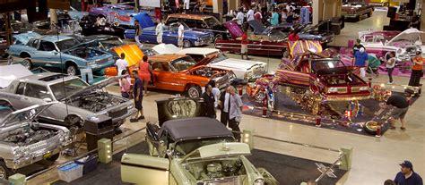Miami-Dade County Fair & Exposition - Fair Expo Center ...