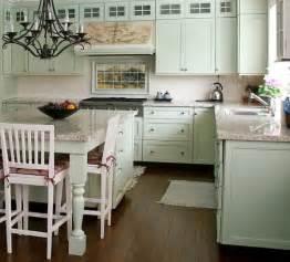 painted kitchen backsplash photos choosing the ideal backsplash for your kitchen