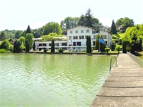 h 244 tel restaurant le chalet du lac 224 novalaise savoie rh 244 ne alpes