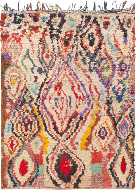 discount moroccan rugs area rug ideas