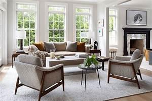 Living, Room, Trends, For, 2020, U2013, Interior, Design, Ideas