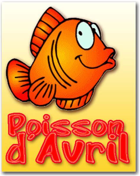 poisson d avril bureau premier avril premier de l 39 an le de philippe