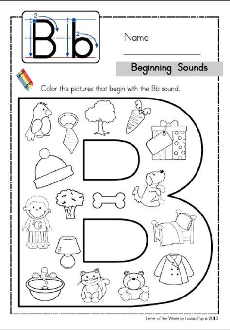 letter sounds for preschoolers the 25 best alphabet phonics ideas on phonics 340