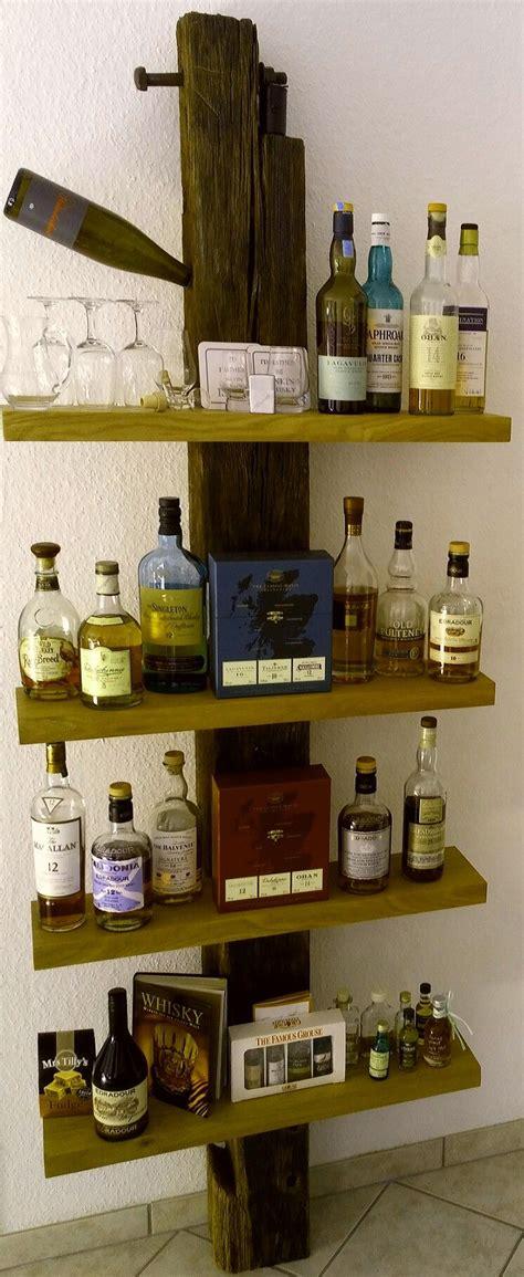 Whisky Zimmer Einrichten by Whisky Schrank Whisky