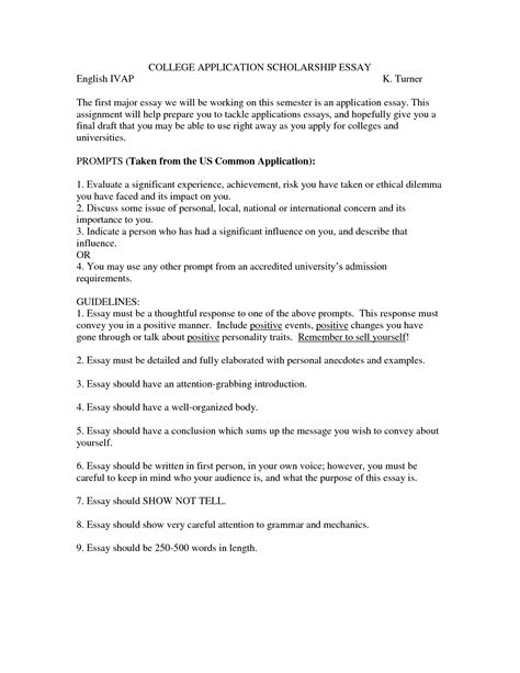 College prep electives coalition app homework log for teachers klein karoo film resensie klein karoo film resensie scientific research report pdf