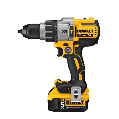 cordless hammer drills dec  reviews