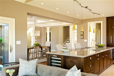 colors for interior walls in homes interior wall colors for 2015 ohio trm furniture