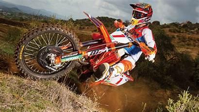 Gncc Amarillo Mid Update Season Motorcycle Honda