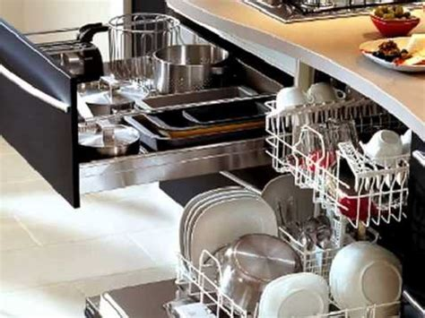 modern kitchen design  youtube
