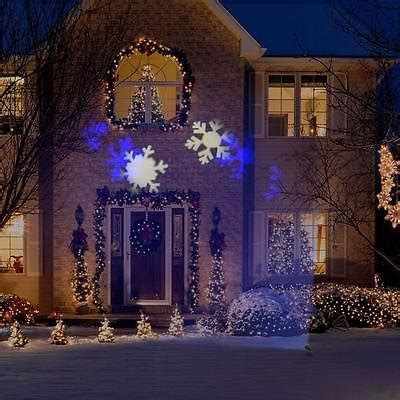 snowflake light show time2design custom cabinetry and interior design kitchen