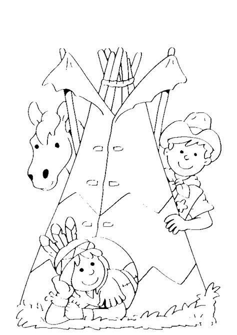 disegni da colorare per bambini di 5 6 anni 5 6 anni 12 disegni per bambini da colorare
