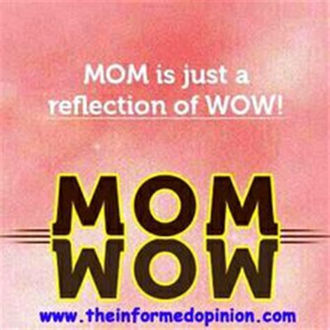 1000+ Images About Mother's Day On Pinterest  Mother's. Quotes About Change Not Being Easy. Positive Quotes January. Morning Victory Quotes. Bible Quotes About Strength And Endurance. Crush Quotes In Finding Nemo. Tattoo Quotes Health. Life Quotes Instagram. Happy Quotes Songs