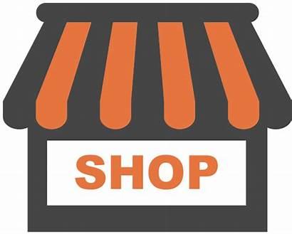 Seller Plugin Icon Program Ppm Marketplace
