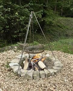 Offenes Feuer Im Garten Bayern : die besten 17 ideen zu feuerstelle garten auf pinterest ~ Lizthompson.info Haus und Dekorationen