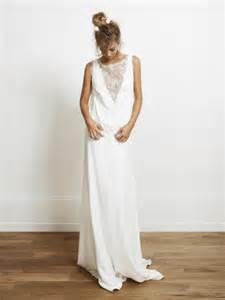 robe de mariã e rime arodaky catalogue robe de mariée rime arodaky 2014