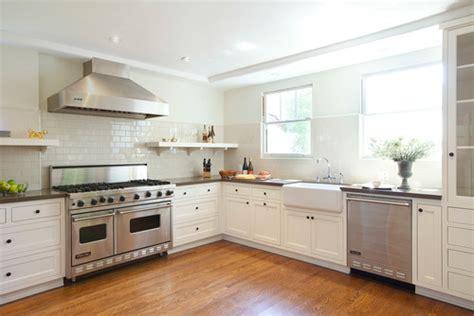 Kitchen Appliances Best Brands Kitchen Kitchen Ideas 2019