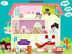 house games dollmaniacom