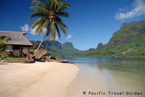 pictures  hotel kaveka moorea tahiti islands