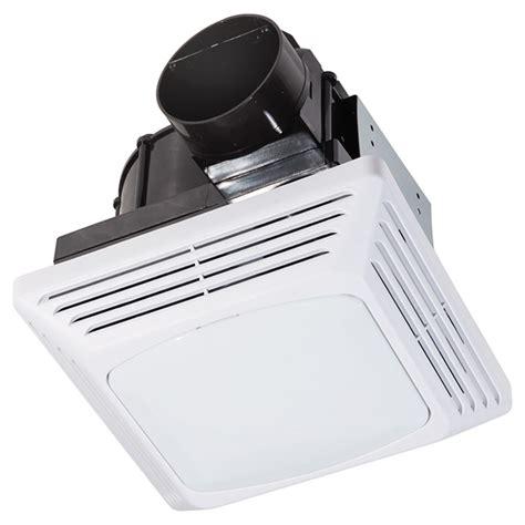ventilateur de chambre de bain ventilateur salle de bain lumiere ventilateur de salle