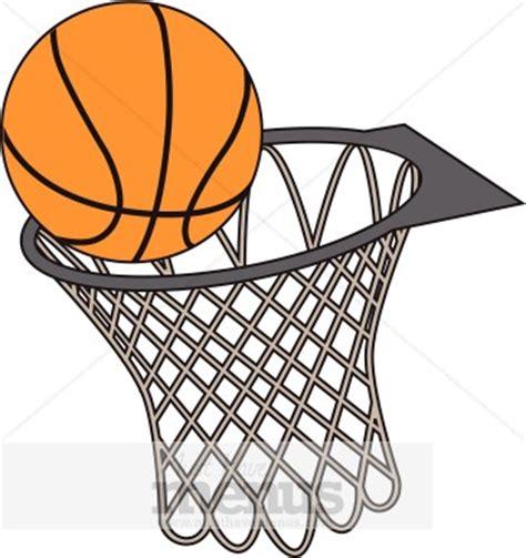 basketball net clipart best basketball clipart 2070 clipartion
