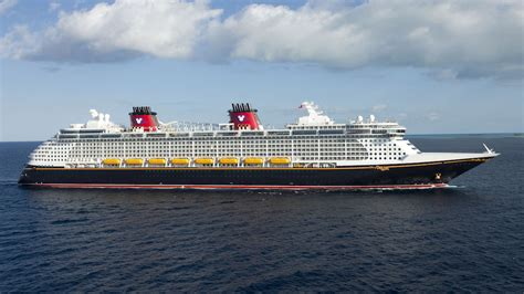disney cruise line music playlist disney parks blog