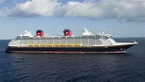 Disney Cruise Line Music Playlist | Disney Parks Blog