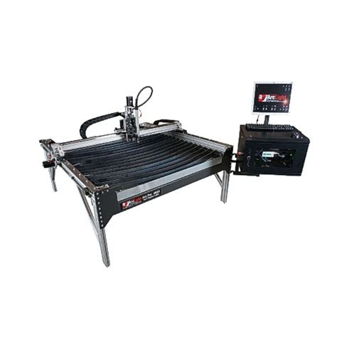 2x2 plasma cutting table ap4800 arclight dynamics 4x4 cnc plasma table