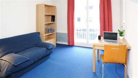 chambre universitaire tours logement étudiant à lille résidence étudiante les