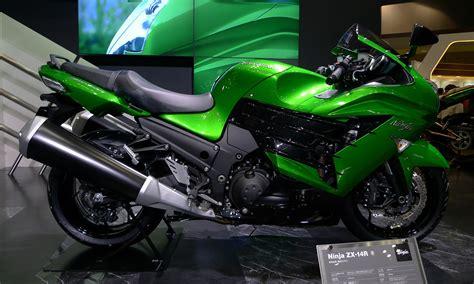 Kawasaki Zx 14r Wallpapers by Kawasaki Wallpaper Hd 68 Images
