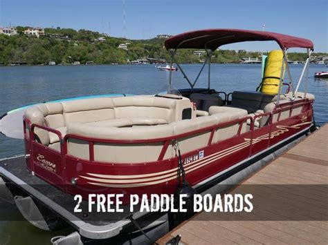 Pontoon Boat Covers by 1000 Ideas About Pontoon Boat Covers On