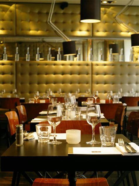 affordable restaurants in
