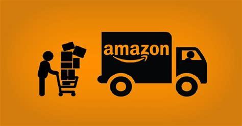 La convenienza su Amazon Charta Art Book