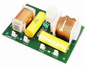 Frequenzweiche Berechnen 2 Wege : frequenzweiche frequenz weiche pro 2 wege 400 watt 12 db impedanz 8 ohm ~ Themetempest.com Abrechnung