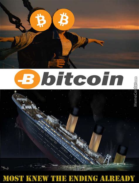 Bitcoin Meme - bitcoin memes best collection of funny bitcoin pictures