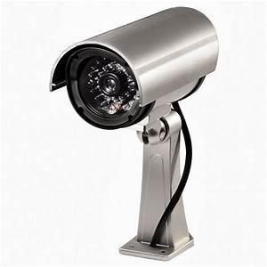 Gutachter Für Haus : hama berwachungskamera indoor berwachungssystem attrappe ~ Lizthompson.info Haus und Dekorationen