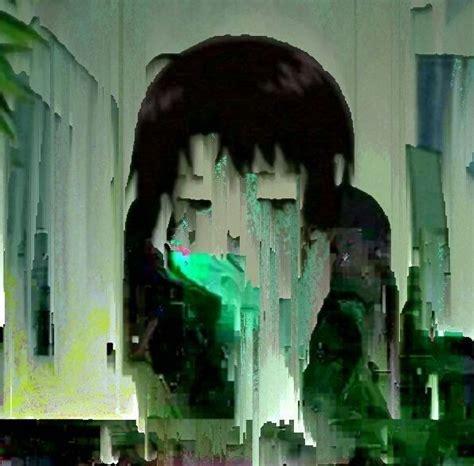 Aesthetic Anime Pfp Xbox Xbox Anime Pfp Boy Art Art