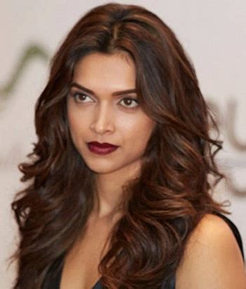 indian skin color 8 best hair color shades for indian skin tones for 2019