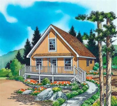 small vacation cabin plans small vacation house plans unique house plans