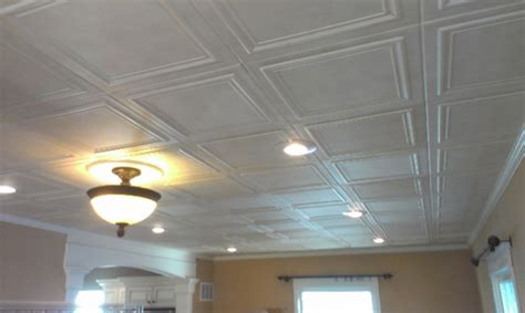 room small for coffered ceiling remodeling