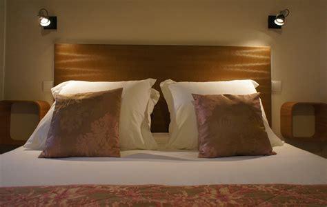 prix chambre beautiful chambre a coucher conforama prix gallery