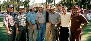 The Making Of Tin Cup Seems Hilarious : SwingxSwing Clubhouse