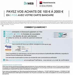 Carte Grise Boulogne Billancourt : carte grise minute paiement 3 fois ~ Medecine-chirurgie-esthetiques.com Avis de Voitures