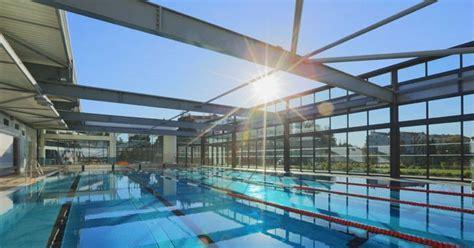 piscine mont aignan horaires piscine montfleury 224 cannes horaires tarifs et t 233 l 233 phone