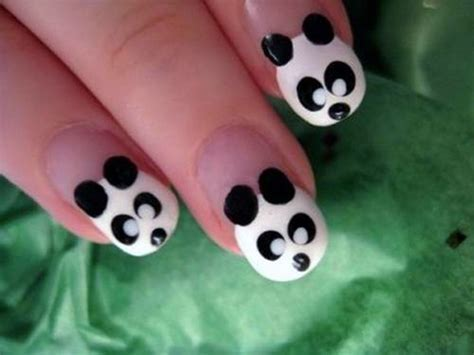 Cute Easy Nail Designs For Summer Pictures : Fashion Gallery