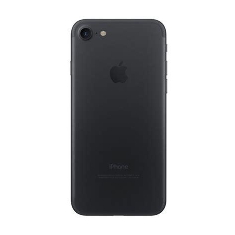 apple iphone 7 apple iphone 7 32gb black