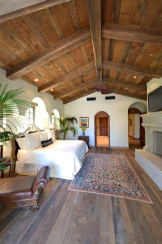 amazing spanish style bedroom furniture design