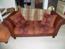 Sofa Im Kolonialstil : zweisitzer sofa im kolonialstil in koblenz 2 sitzer weinrot rotbraun textil ~ Orissabook.com Haus und Dekorationen