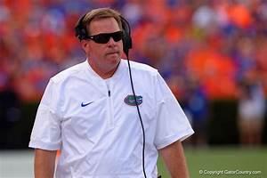 Florida Gators recruiting mailbag: September 29th edition