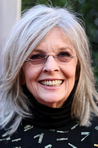 diane keaton biography  highlights